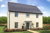 new house for sale in Henthorn Road, Clitheroe...