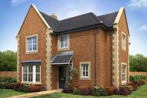 Henthorn Road new property for sale