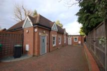 property to rent in New Road, WD3