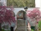 1 bedroom Apartment for sale in Berlin, Charlottenburg