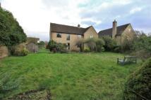 5 bedroom Detached property for sale in Station Road, Willingham