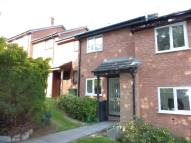 2 bedroom house to rent in Plassey Close, EXETER