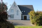 5 bed Detached property for sale in Roscommon, Boyle