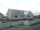 Detached home in Drumkeeran, Leitrim