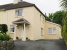semi detached home in Carrick-on-Shannon...