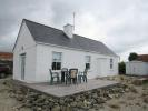 Frenchpark Cottage for sale