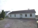 Detached property for sale in Drumshanbo, Leitrim
