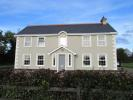 7 bed Detached home in Carrick-on-Shannon...