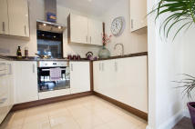 2 bed new Flat in Church Lane Mirfield...