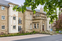 2 bed new Apartment for sale in Church Lane, Mirfield...