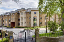 2 bedroom new Apartment for sale in Church Lane, Mirfield...