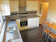 3 bed Detached home to rent in Hanover Gardens, ILFORD...