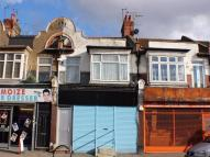 Commercial Property in Winchester Road, LONDON