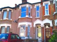 2 bed Flat in Westwood Road, ILFORD...