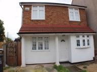 4 bed Detached home in Whalebone Grove, ROMFORD...