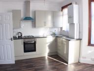 2 bed Flat to rent in Mayfair Avenue, ILFORD...
