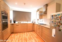 4 bed Terraced property in Galleons Drive, Barking...