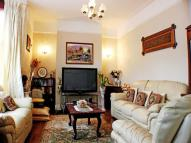 4 bed Terraced home for sale in Wellwood Road, ILFORD...