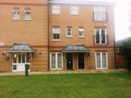 1 bedroom Maisonette for sale in Saunders Close, ILFORD...