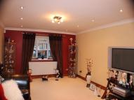 End of Terrace property for sale in Mead Grove, ROMFORD...