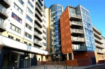 2 bed Apartment to rent in Perth Road, ILFORD, Essex