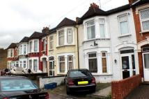 Terraced property for sale in Cobham Road, Ilford...