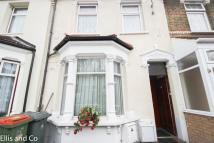 4 bedroom Terraced property for sale in Sherrard Road, LONDON