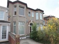 Apartment for sale in Argyle Road, Ilford...