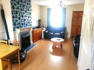 2 bedroom Terraced house in London Road, Romford...