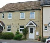 2 bed Terraced property to rent in Roman Way Godmanchester