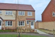 End of Terrace property to rent in Yeomans Way, Littleport