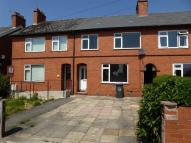 3 bed Terraced property for sale in Stafford Road, Newport