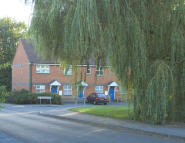 1 bed Flat in The Watermeadows...