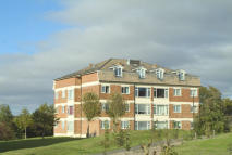 2 bed Flat to rent in Wylye Road, Tidworth, SP9