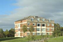 Flat to rent in WYLYE ROAD, Tidworth, SP9