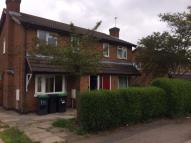 semi detached property to rent in Dovedale Avenue...