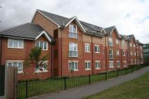 Flat to rent in The Mews, Bedworth, CV12