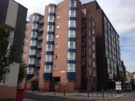 Flat to rent in Humberstone Gate...