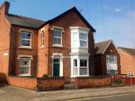 1 bed Studio flat to rent in Duncan Road, Aylestone...