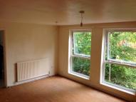 Apartment in Corporation Street...