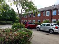 Sheltered Housing to rent in Ewe Lamb Lane...