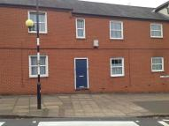 1 bed Flat to rent in St. James Street...