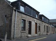 Cottage to rent in West Street, Dundee, DD3