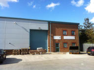 property to rent in Telford Way,