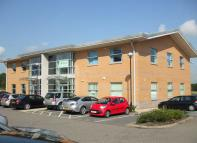 property for sale in Unit 2, Pentagon 2,