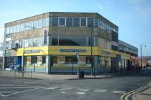 property for sale in South Street,