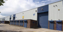 property to rent in Unit 15 -17 Lenton Drive,