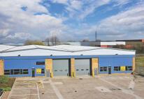 property to rent in 10 Overland Park,Gelderd Road,Morley,Leeds,LS27 7JP