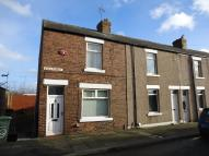 2 bed End of Terrace home in Dilks Street...