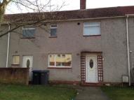 Terraced home to rent in Hackworth Close...